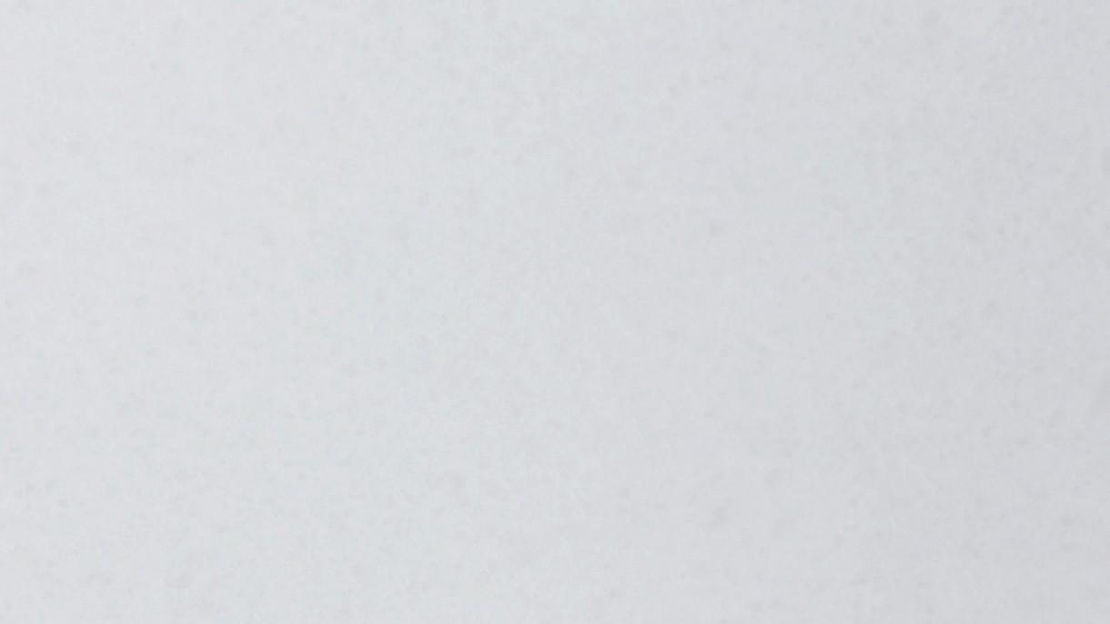BIANCO NEVE ML, poliert