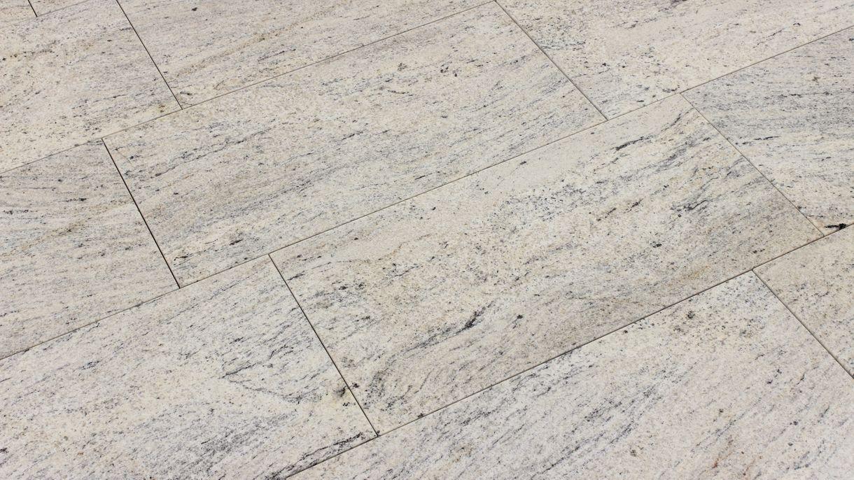 CIELO IVORY, Bodenplatten, poliert, 61 x 30,5 x 1 cm