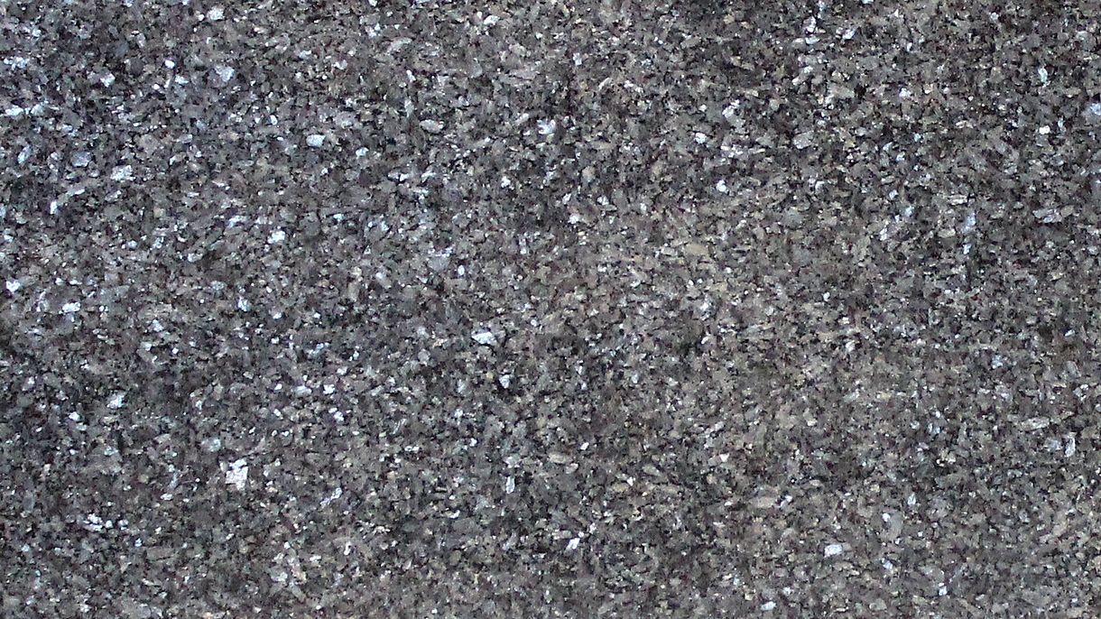 labrador blue pearl gt natursteine bogensperger marmor granit natursteine. Black Bedroom Furniture Sets. Home Design Ideas
