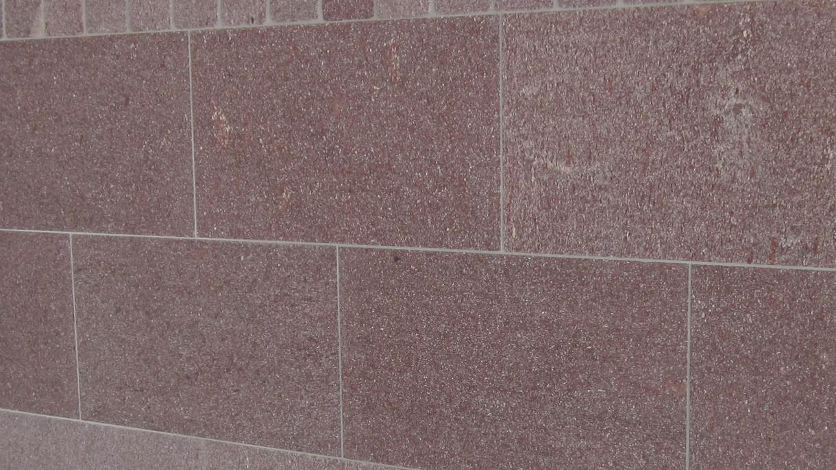 PORPHYR CN, Bodenplatten, geflammt, 60 x 35 x 2 cm