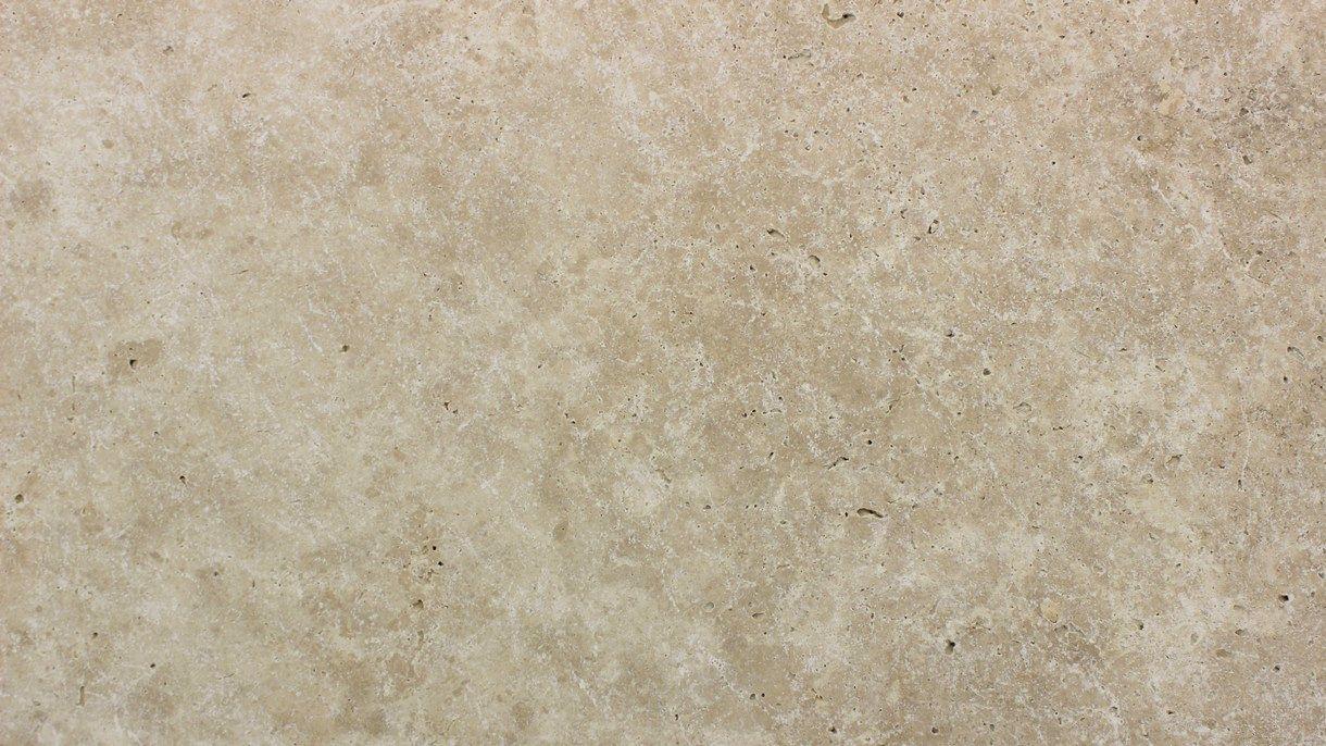 NATURSTEINE BOGENSPERGER   Marmor - Granit - Natursteine - Steinmetzmeisterbetrieb   TRAVERTIN ANTIQUE, getrommelt