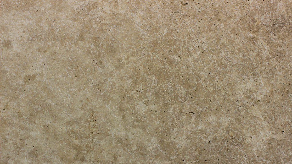 NATURSTEINE BOGENSPERGER | Marmor - Granit - Natursteine - Steinmetzmeisterbetrieb | TRAVERTIN NOCE